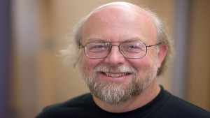 james-gosling-java-inventor